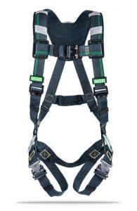 EVOTECH Arc Flash Harness