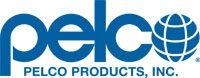 Pelco Products, Inc.