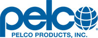 Pelco Products, Inc. Announces Launch of Expanded Lighting Products