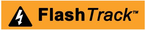 FlashTrack