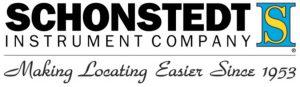 Schonstedt Logo