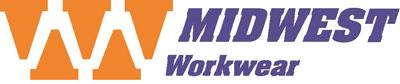 Midwest Workwear