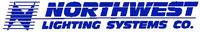 Northwest Lighting Systems Co.