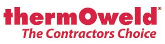 thermOweld The Contractors Choice