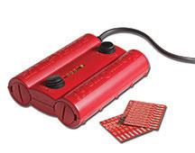 thermOweld®'s EZ Lite Remote® System