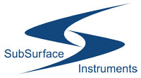 SubSuface Instruments, Inc.