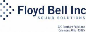Floyd Bell