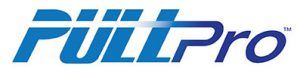 Logo_PullPro