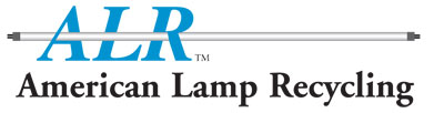 American Lamp Recycling