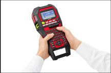 Epson LW-PX900