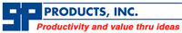 SP Products