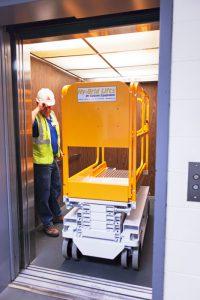 HB-1430_Elevator