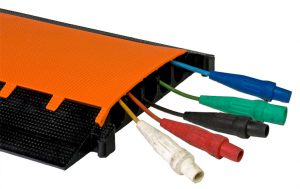 Elasco Cable Protection