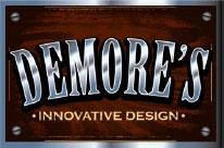 DeMore's Innovative Design, Inc.