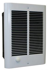 COS-E™ heater
