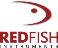 Redfish Instruments