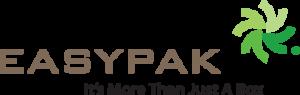 Air Cycle Easypak