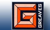 Greaves_logo