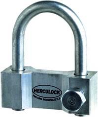 Herculock New