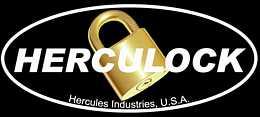 Herculock_logo