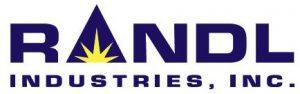 Randl Logo