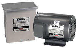 Ronk RotoCon-II_250