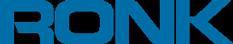 ronk_logo