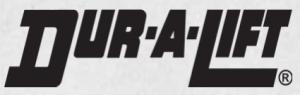 Dur-A-Lift logo