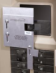 Generator Interlock Technologies