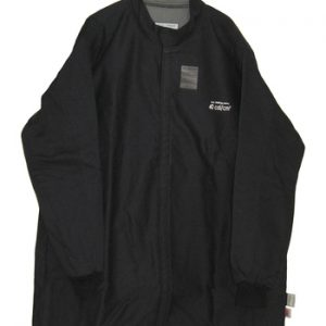 Miller Safety Jacket-40