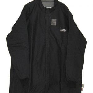 Miller Safety Jacket-40