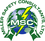 Miller Safety_logo