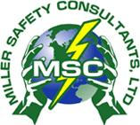 Miller Safety_logo