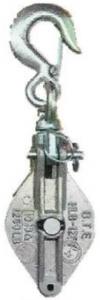 HLB-1250SH