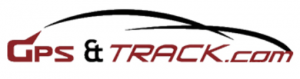 GPS & Track logo