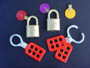 Herculock lockout