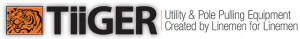 Tiiger logo
