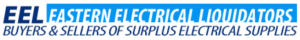 Eastern Electrical logo