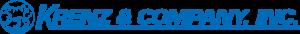 Krenz logo