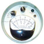 Ross Engineering voltmeter1