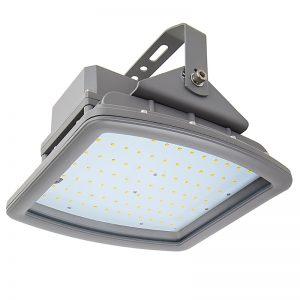 Super Bright LED Class 1 Div 2 LED light