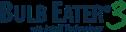 Air Cycle BulbEater3-logo