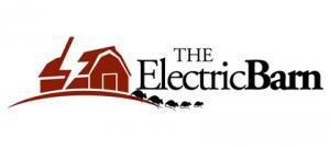 ElectricBarn_logo