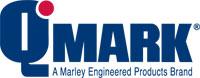 QMark_logo