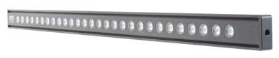 SYSLB series LED work light