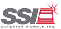 Superior Signals Inc