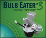 Bulb Eater 3 From Air Cycle Corporation
