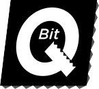 Magnepull Qbit logo