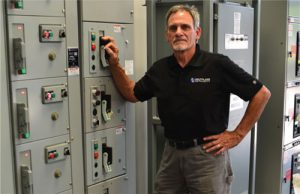 Southland Electrical