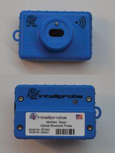 Intelliprobe iBT-600